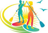 Kayak, Canoe, Paddleboard Swap Meet at Waypoint