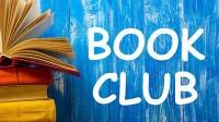 Summer Adult Book Club